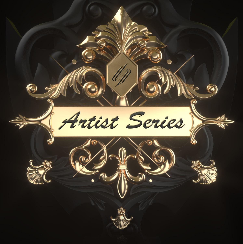 artist_series_3D