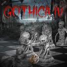SSY039 Gothica 4