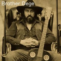Brother Dege