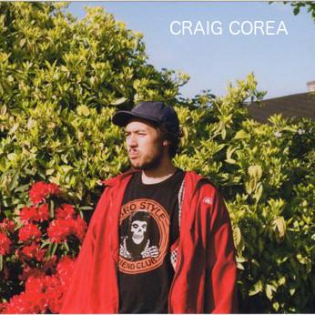 Craig Corea
