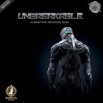 IMM005 Unbreakable.jpg