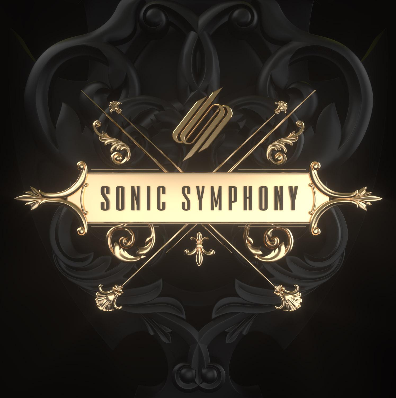 SS_Logo_3D