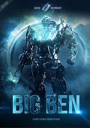 SSY035_big_ben_.jpg