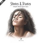 SSY041 Stories & Diaries
