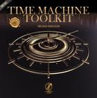 IMM003 Time Machine Toolkit