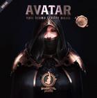 IMM006 Avatar EP