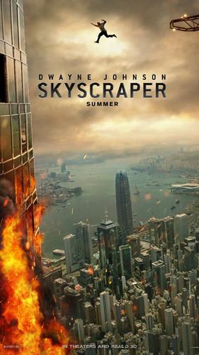 Skyscraper_edited.jpg