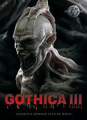 Gothica 3.jpg
