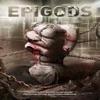 SSY029 Epigods