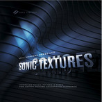 SSY007 Sonic Textures