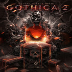 SSY019 Gothica 2