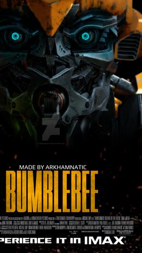 transformers_universe__bumblebee_movie_p