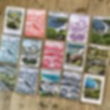 Callie Jones - Cards.jpg