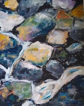 Ann Day Cwm Orthyn Rocks.jpg