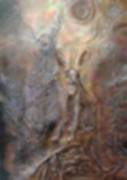 Leah Green Llechwedd 2_edited.jpg
