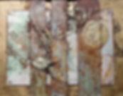 carole Shearman 1 Traces cropped.jpg