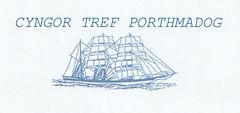 Porthmadog Council Logo (2).jpg