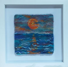 Andi Chell 4 Sunset 33 x 33cms.jpeg