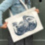 Callie Jones - Bag.jpg