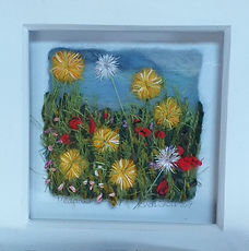 Andi Chell 1 Meadow 18 x 18cms.jpeg