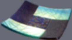 Mick Rogers Abstract Bowl.jpg