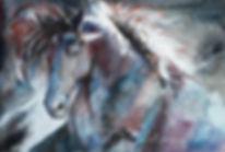 Rebecca Kitchen Dark Horse.jpeg
