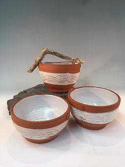 3 Bowls Jane L.jpeg