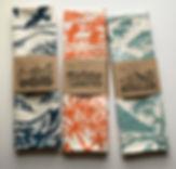 Callie Jones Tea towels.jpg
