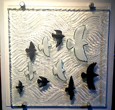 Murmur_of_Wings_3_Sibrydion_adenydd_3Â