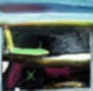 Phil Green 2 Black Earth.JPG