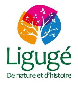 LIGUGElogo