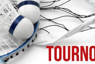 Tournoi du 17-18 novembre