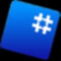 mac512x512.png
