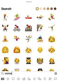 EmojiseWebEmojiSearch.jpg