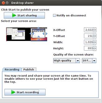 desktopsharing.png