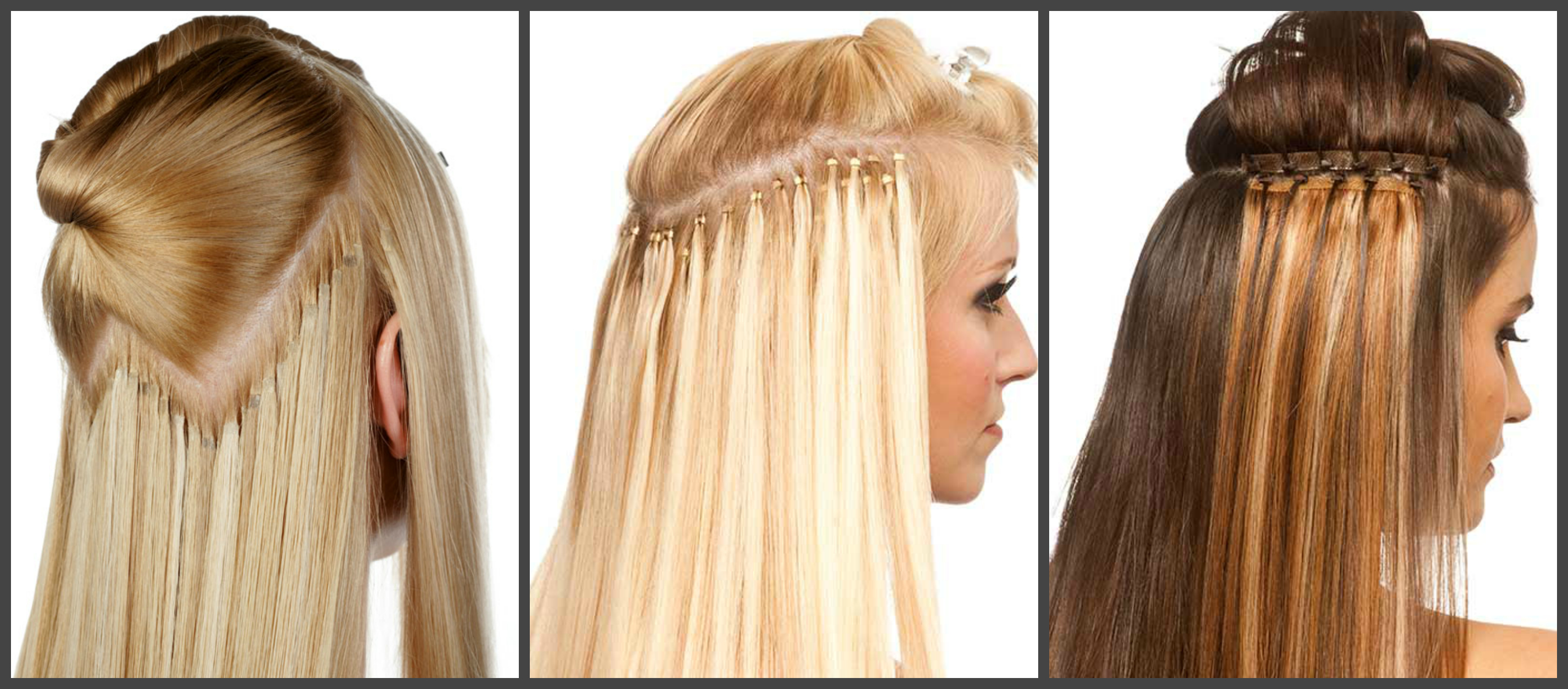 Hair Extensions Pros Cons Royal Forvita