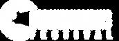 Modern_Logow.png