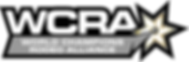 logo_2x.5a6a9ce9.png
