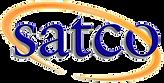 south-arkansas-telephone-company-inc.png