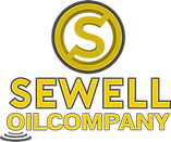 sewell_oil.png