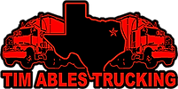 ables-logo.png