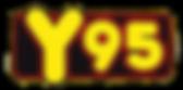 KOY-FM1.png