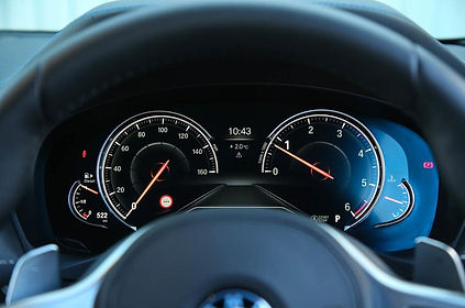 bmw-x3-digital-instrument-cluster.jpg