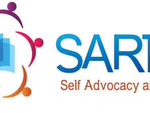 SARTAC Looking for Self-Advocate Fellows  to Tackle Disability Issues