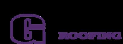 Grabau Roofing logo v2 (2).png