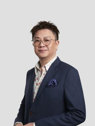 MODA Vice President - Marketing  & Communications