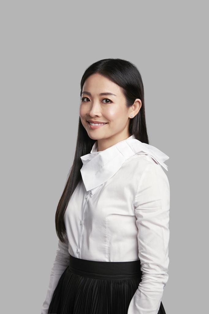 MODA Committe - Media Manager - Celest Thoi