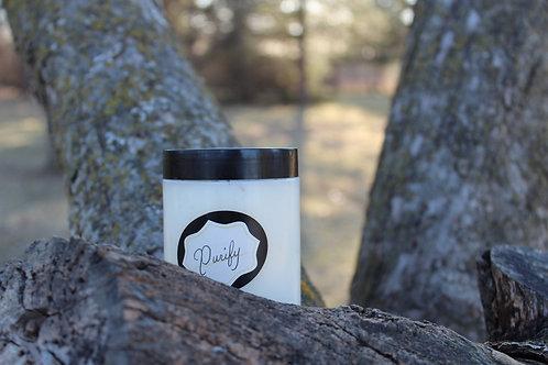Purify (Tea Tree)
