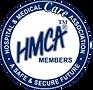 New-HMCA-Members-logo-no-bg.png