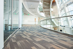 Carpet Milliken
